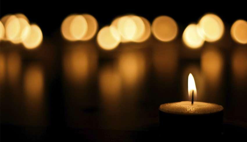 Festa di Ognissanti e Giorno dei morti