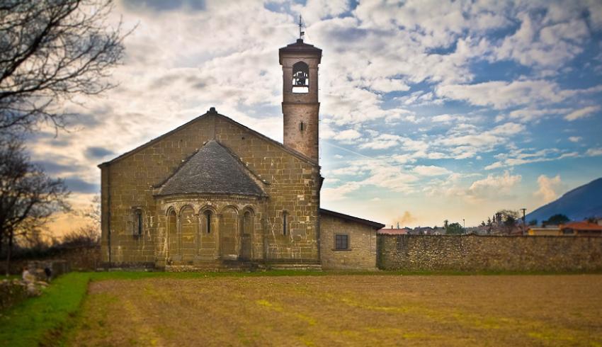 Chiesa-di-San-Giorgio-BG