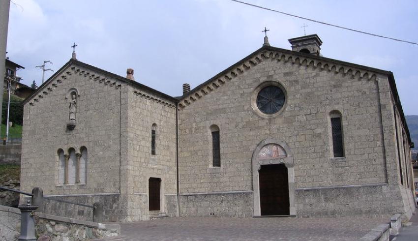 Santuario-della-Madonna-delle-Lacrime-BG