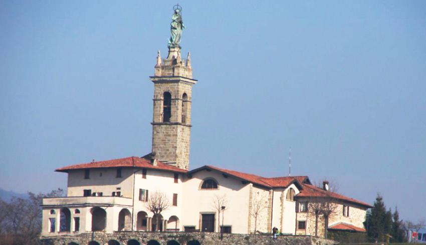 Santuario-di-Sombreno-BG