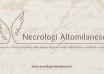 necrologi-altomilanese