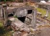 Cripta-Barbados