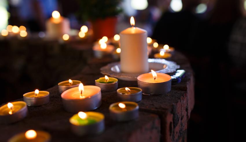 Strani rituali di appuntamenti in tutto il mondo